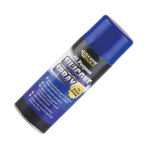 everbuild-silicone-spray-400ml