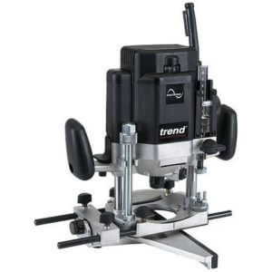 Trend T10 Variable Speed Router