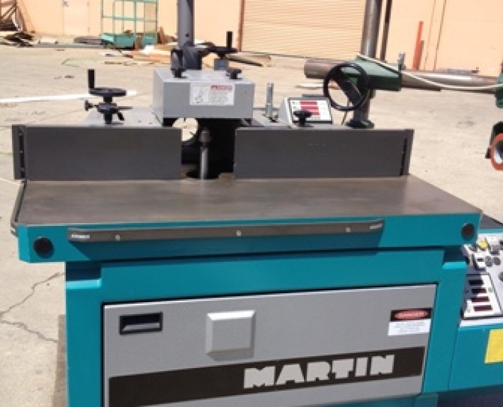 New Used Woodworking Machines Spindex Tools Ltd