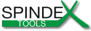 Spindex Tools Ltd