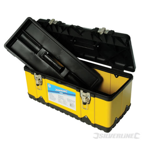 0058090_silverline-toolbox-582mm-polypropylene (1)