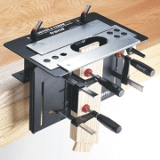 trend-mortise-and-tenon-jig