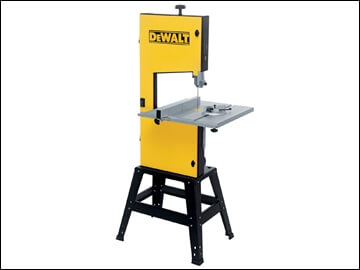 Dewalt Twin speed Bandsaw