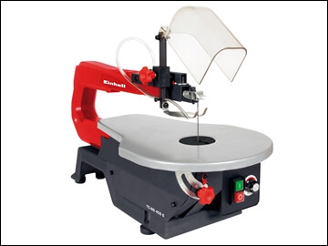 Einhell Scroll Saw